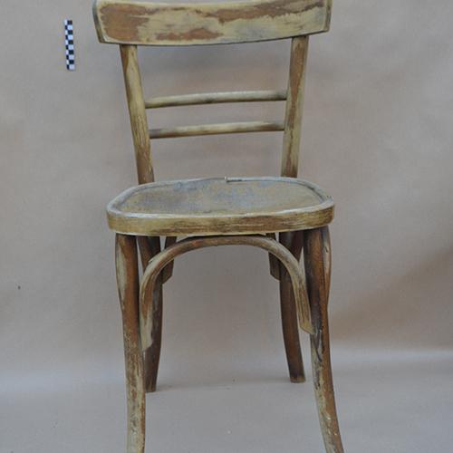 light-chair-thumb
