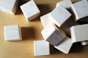stheta-cubes
