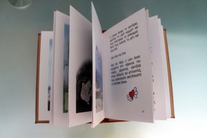 stheta-love-project-metal-story-flying-heart