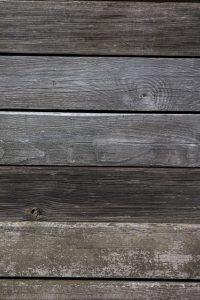 stheta-wood