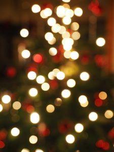 christmas-919832_640