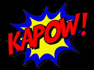 stheta-kapow-comic