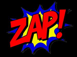 stheta-zap-comic