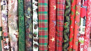 fabric-657000_640