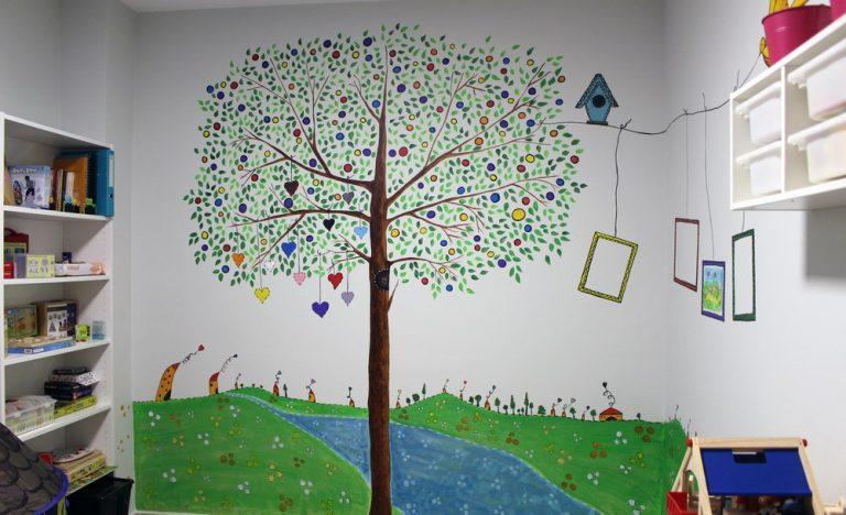 stheta-wall-art-b